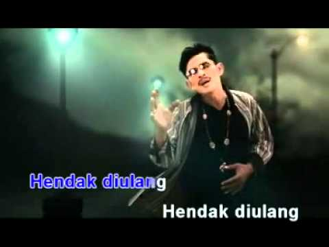 _Saleem - Patah Hati_.flv