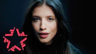 Аня Чиповская - My Girl (саундтрек из фильма Холодный Фронт)