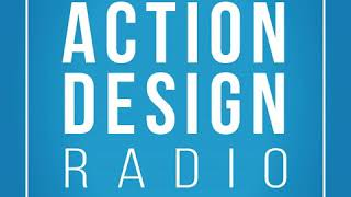 Ruth Schmidt - Integrating Behavioral Science and Design Thinking