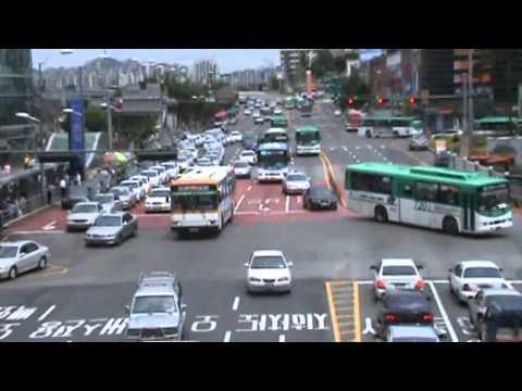 HATI SETEGUH KARANG -JAMAL MIRDAD,clip by RDCombet