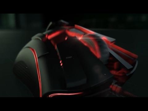 Razer Deathadder™