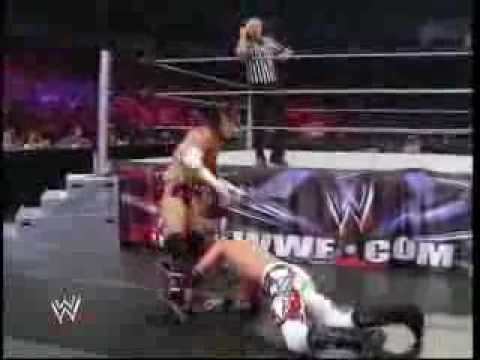 WWE SUPERSTARS 7/2/09 4/5(HQ)