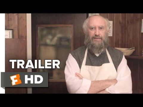 Dough   1 2015  Ian Hart, Jonathan Pryce Movie HD