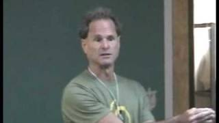 Dr. Doug Graham: Nutrition and Physical Performance p3