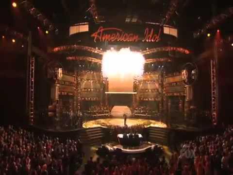 Phillip Phillips Wins American Idol (Final Performance)