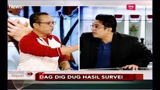 Kubu Jokowi Sebut OK OCE Produk GAGAL, Arie Mufti Tak Terima - Special Report 20/03 thumbnail