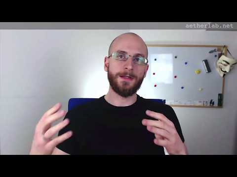 Web Hacking: Become a Pentester - Lecture 16: Intro to Session Management