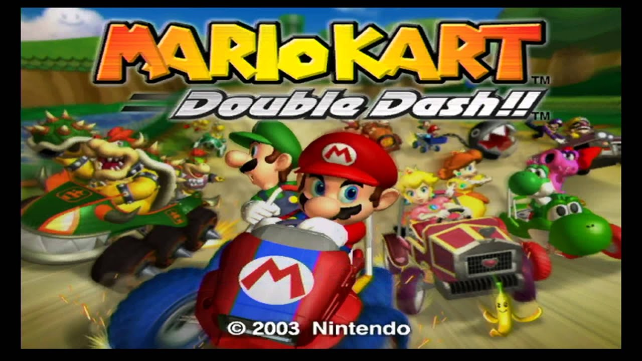 how to add wii u games without homebrew 5.5.2