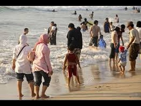 Jeddah Beach Seaside Trip | Enjoy Friday With Us | Jeddah Saudi Arabia Airport  Jeddah  Haji Camp