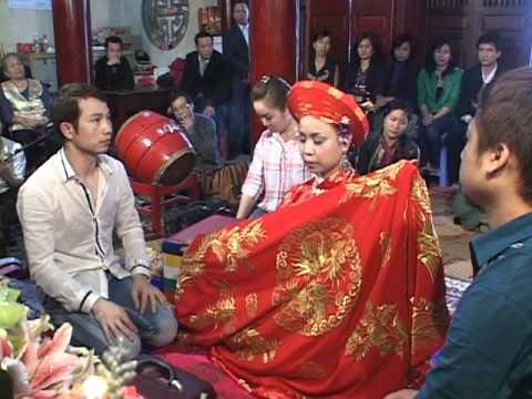 Hau Dong Viet Nam  1