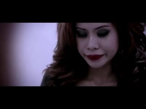Hwang Mi Hee - the most beautiful girl in the world from YouTube · Duration:  7 minutes 25 seconds