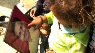 Mumbai attacks gunman Kasab executed
