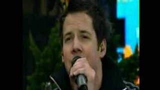 Simple plan Untitled live