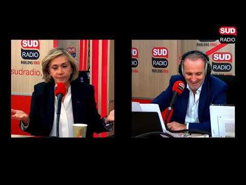 « Macron porte un certain nombre de réformes injustes comme celle sur les retraites »