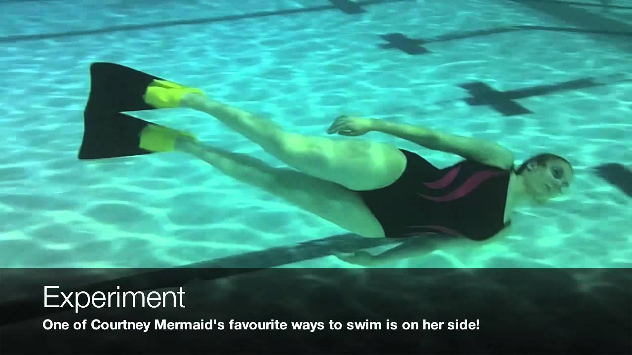 Download Mermaid Tips and Tricks