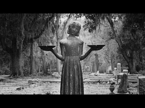 Bonaventure Cemetery (Savannah, GA)