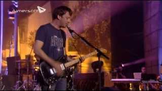[HD] BLUR ParkLive Part 06/25 - Coffee & TV
