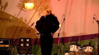 Смотреть клип Ирина Дубцова - Потому Что Нельзя