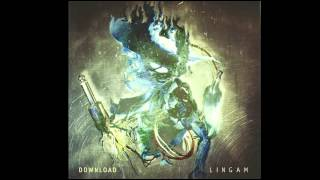 DOWNLOAD - LINGAM - KUNDI