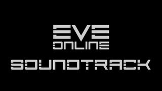 EVE Online Soundtrack: Below the Asteroids