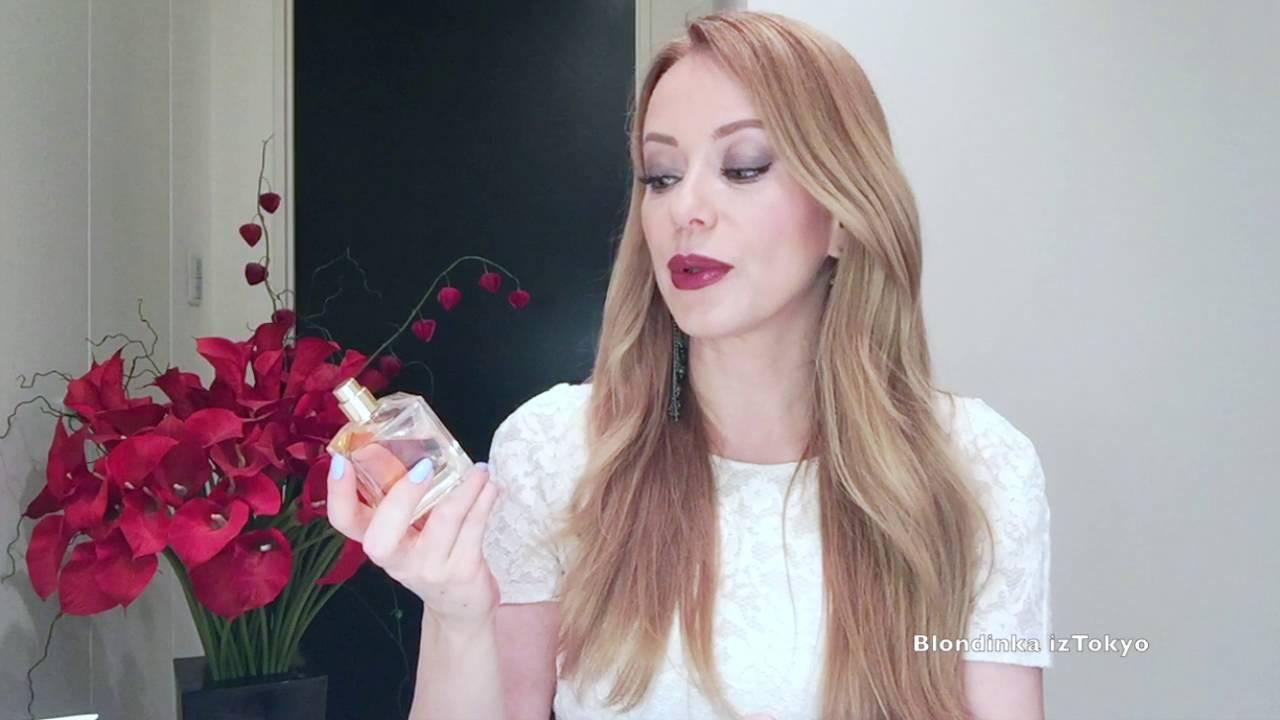Shiseido - ULTIMUNE Concentré Activateur Énergisant - YouTube