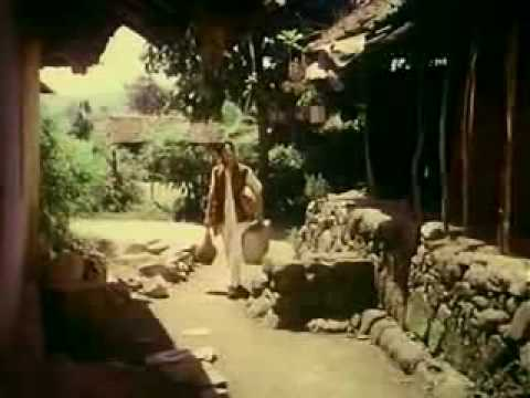 Download Naram Garam (1981) Part 1