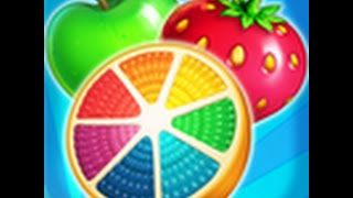 Juice Jam - Level 64 Walkthrough Guide