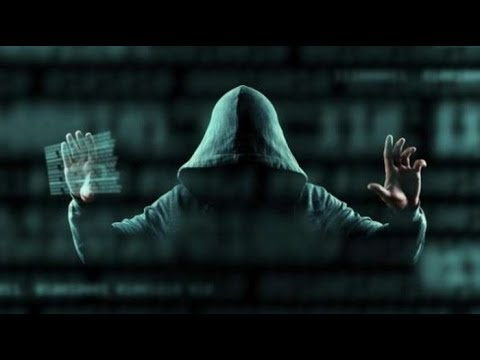 film-hacker-terbaru-|-sub-indo-|-big-movie