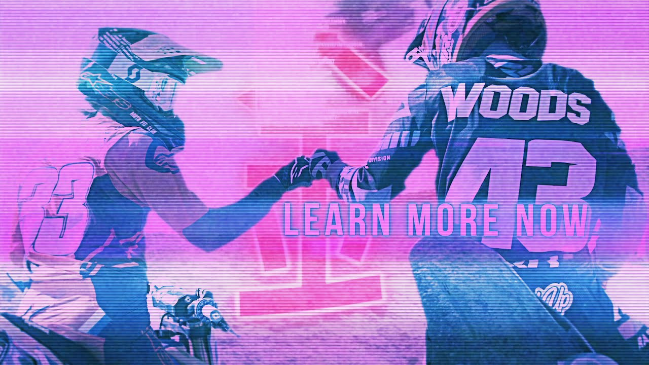 Moto Fit Club: Video Curriculum Coming Soon!