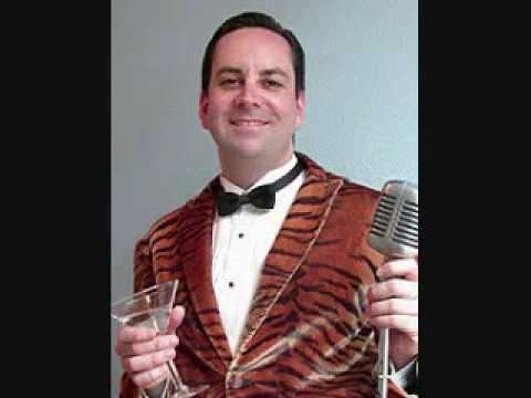 Richard Cheese - My Neck, My Back