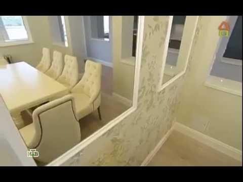 Купить шикарный дом в Выборге - реально! - YouTube