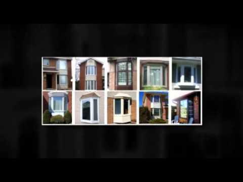 Doors Ottawa