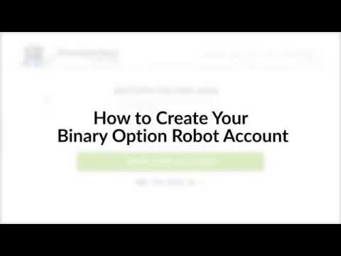 Binary Options and Forex Trading Brokers Guide – The best