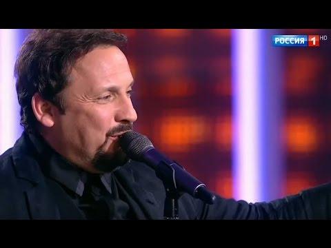 Стас Михайлов - Девочка-лето | Субботний вечер от 17.09.16