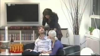 Comedy-Falle - Mirjam Weichselbraun - Zickenzoff beim Klassentreffen