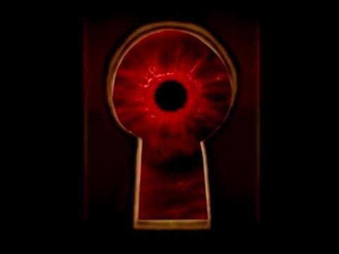 Image result for key hole