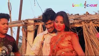 2018 ka  सबसे हिट  video songs रामनाथ राजा 2018 होली विडियो सौगं फुल एच डी में