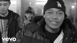 cozz-knock-tha-hustle-remix-ft-j-cole