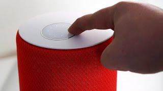 Video Libratone Zipp Speaker   Review download MP3, 3GP, MP4, WEBM, AVI, FLV Agustus 2018