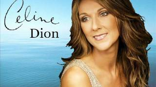 My heart will go on karaoke -- Celine Dion ( With background vocals )