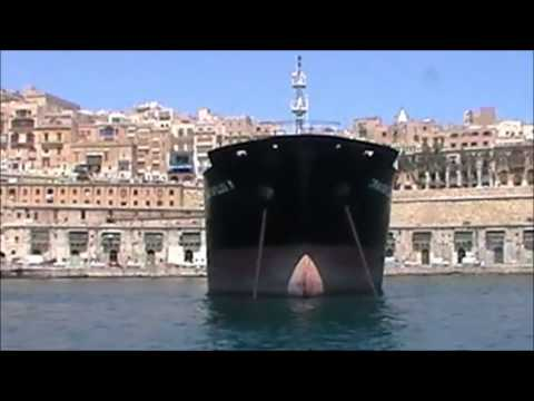My Movie Malta Holiday June 2013