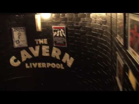 cavern club liverpool 1