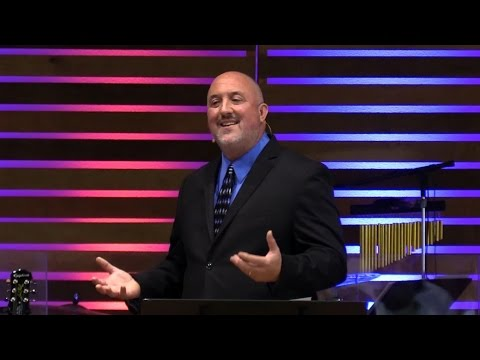 2017-03-12 CCJV Acts 16:1