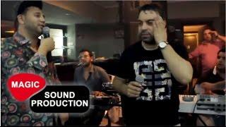 Repeat youtube video Florin Salam - La varsta mea imi permit orice - Casa Manelelor , manele noi, salam 2015, manele live