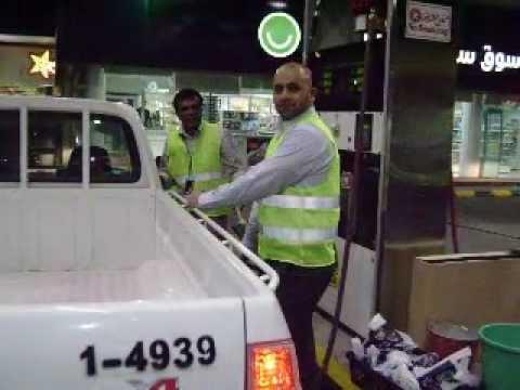 Tashelat Marketing KSA
