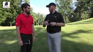Video Why I struggle with left to right Putts download MP3, 3GP, MP4, WEBM, AVI, FLV Oktober 2018