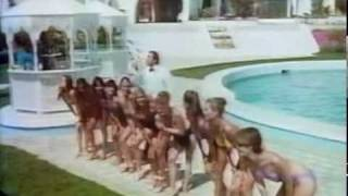 Aldo Maccione - 1981 - Tais-toi quand tu parles