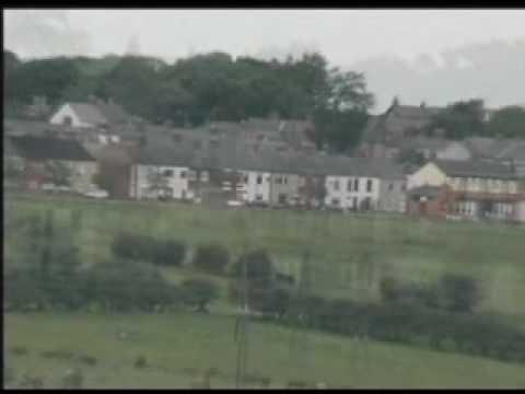 Newbottle View 2000