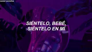 Nicki Minaj - MEGATRON [traducida/sub español]