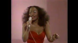 Rufus & Chaka Khan - Sweet Thing (1975)